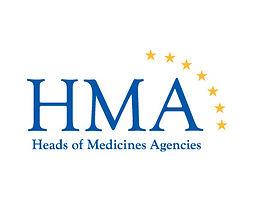 2008_HMA_Logo_pu.jpg