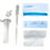 Thumbnail: COVID-19 Antigen Detection Kit for Sputum Samples (Saliva Ag Test) - 100 Kits