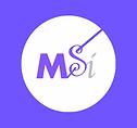 MSi_Logo_Vect.png