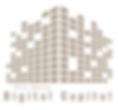TSDC_Logo_Blanc_Vect.png