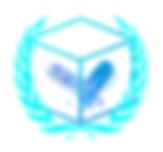 Logo_TPF_New_White-BG.png