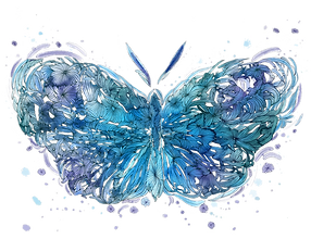 Butterfly_NFT.png