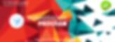Ambassador-program-branding_v2-1024x385.