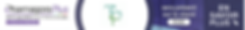 TXP_PharmagoraPlus_Banner2.png