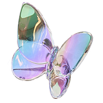 Butterfly_New.png