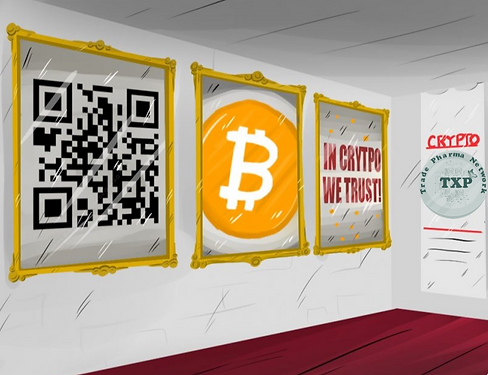 Crypto-Art-Gallery2.png