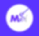 Logo_MSi_New_Final.png