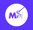 Logo_MSi_New_Final.png