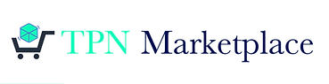 tpnmarketplace6.png