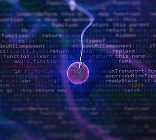 AI Drug Discovery.jpg