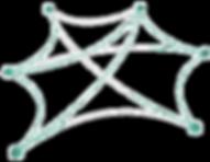 Network_Symbol.png