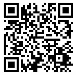 Capture d'écran 2020-11-07 à 11.02.12.