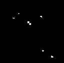 Capture d'écran 2020-01-06 à 02.31.32.