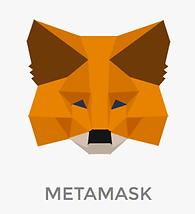 metamask BUTTON.png