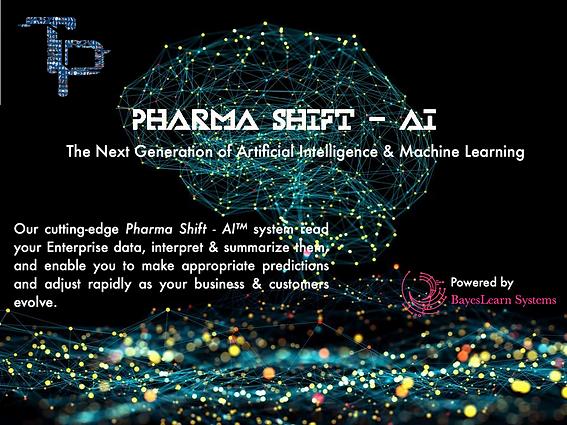 pharmaShift-AI.png
