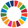 SDG Wheel_Transparent2.png