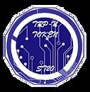 TRP-N-ST20.png
