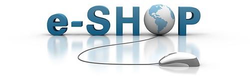 logo_eshop.png