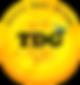 TDG_TURTLE_Final.png