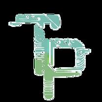 Logo_TPN.png