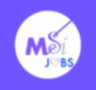 MSi_HJ_Logo2_Vect.png
