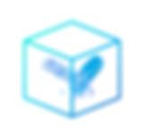 LOGO_TPF_VECT2.png