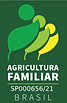 Agricultura Familiar.png