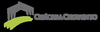 Logo Chacara-02.png