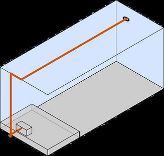 Circuit Routing.png