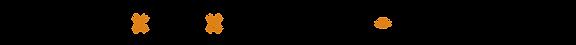 eq4.png