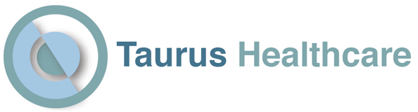 Taurus Healthcare