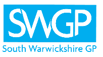 South Warwickshire GP Federation