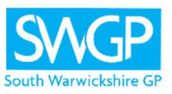 South Warwickshire GP Federation