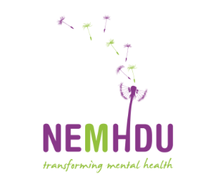 North East Mental Health Development