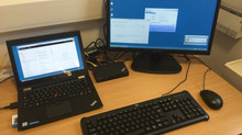 New Emis Anywhere Tablets & Workstations
