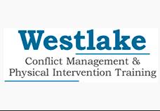 Westlake Conflict management