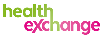 Health Exchange