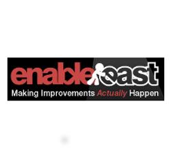 Enable East