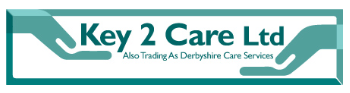 Derbyshire Care Services