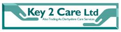 Derbyshire Care Services