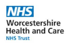Worcs Health & Care Trust