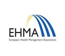 European Health Management Associati