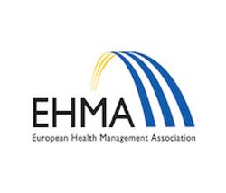 European Health Management Associati