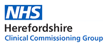 Herefordshire CCG