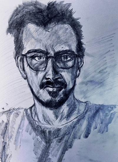Fellow Artist