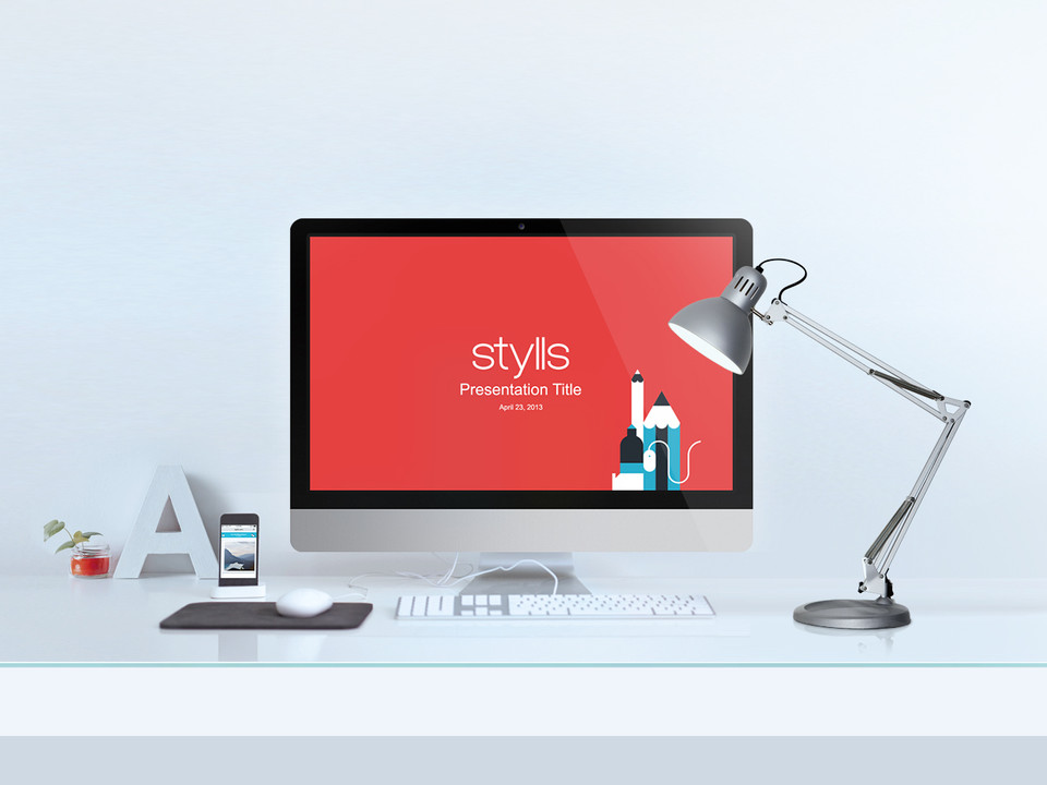 Stylls