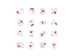 NGsoft Icons