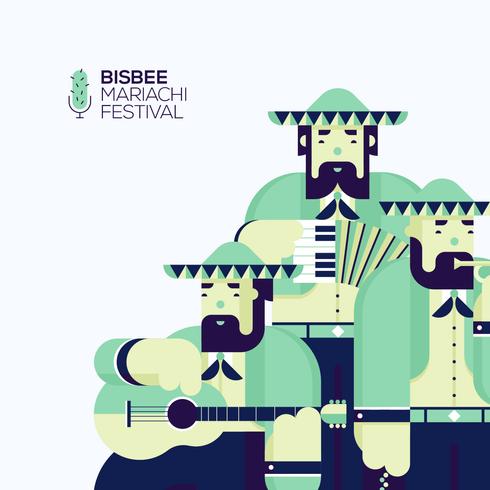 Bisbee Mariachi Festival