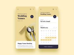 Wedd - Plan Your Wedding