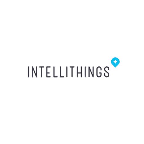 Intellithings